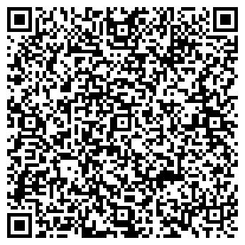 QR-код с контактной информацией организации Satkirovograd
