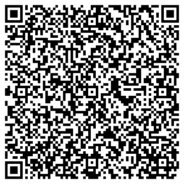 QR-код с контактной информацией организации ЧП Evroservice