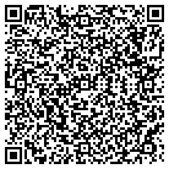 QR-код с контактной информацией организации Азманова Татьяна