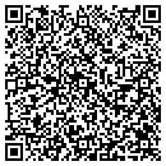 QR-код с контактной информацией организации ЧП Игнаткин