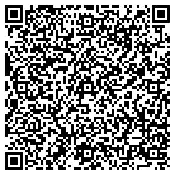 """QR-код с контактной информацией организации ООО """"СОЮЗ-АГРОСТАН"""""""