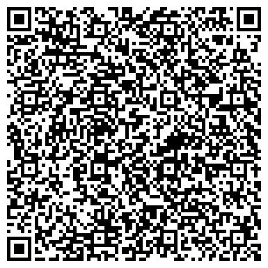 QR-код с контактной информацией организации iPark | Интернет-магазин. Сервисный центр Apple.