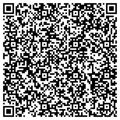 """QR-код с контактной информацией организации """"МПП"""" Днепроэнергожилсервис"""