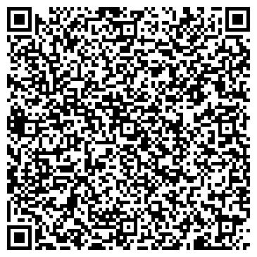 QR-код с контактной информацией организации «Super Mobile Monika»