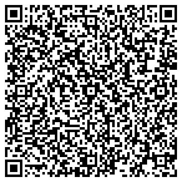 QR-код с контактной информацией организации ТехноДокторС