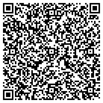 QR-код с контактной информацией организации Мобисклад