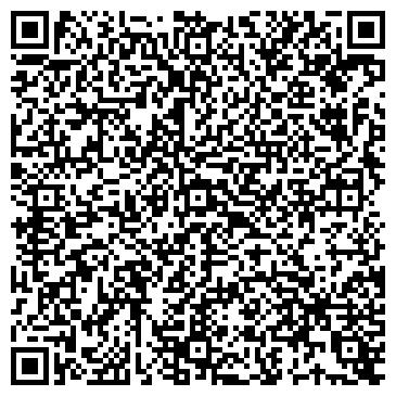 QR-код с контактной информацией организации СПД Яковенчук В. И.