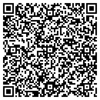 QR-код с контактной информацией организации Оргтех