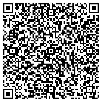 QR-код с контактной информацией организации ЧП Коротичева