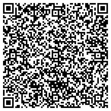 """QR-код с контактной информацией организации ЧП """"Телесервис"""""""