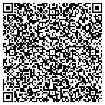 QR-код с контактной информацией организации Ремонт стиральных машин «SM-Service»