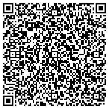 QR-код с контактной информацией организации Сервисный центр «Спецсервис»