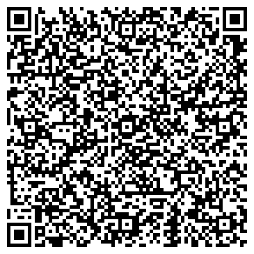 QR-код с контактной информацией организации ТСЦ Низомова в Николаеве