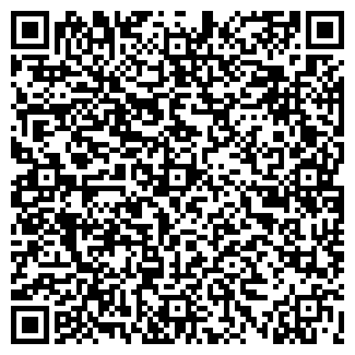 """QR-код с контактной информацией организации """"Юрса"""""""