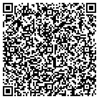 QR-код с контактной информацией организации Технопарк -ремонт