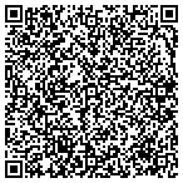 QR-код с контактной информацией организации ЧП «ТЕЛЕМАСТЕР»