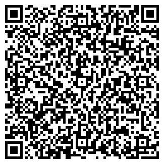 QR-код с контактной информацией организации Т-сервис