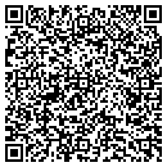 QR-код с контактной информацией организации БВМ