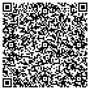 QR-код с контактной информацией организации ЧП ЗЕЛИН