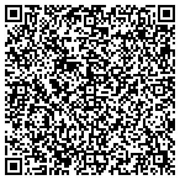 QR-код с контактной информацией организации Общество с ограниченной ответственностью Климатлюкс ™