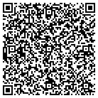 QR-код с контактной информацией организации Частное предприятие ПП «БК Еверест буд»