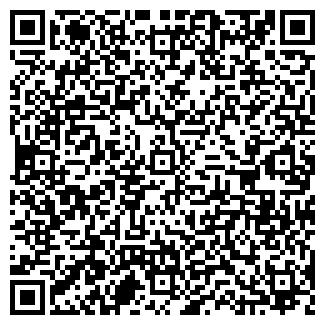 QR-код с контактной информацией организации РУСЛЕСПРОМ