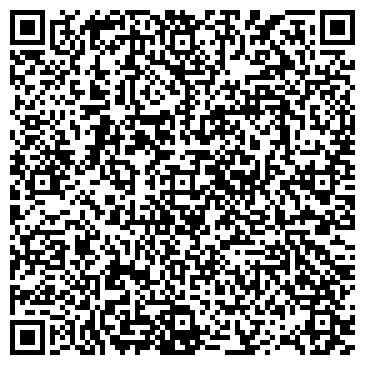 """QR-код с контактной информацией организации ООО """"Донбасс Климат Сервис"""""""