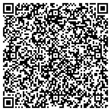 """QR-код с контактной информацией организации ООО """"СМП ВОСТОКСТРОЙ"""""""
