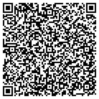 QR-код с контактной информацией организации Общество с ограниченной ответственностью ТОВ «ТБФК»