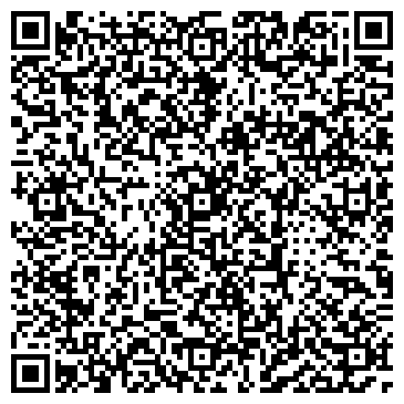 QR-код с контактной информацией организации Интернет-магазин Климат-А