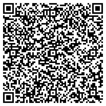 """QR-код с контактной информацией организации ТОВ """"ЗозуляБуд"""""""