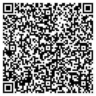 QR-код с контактной информацией организации Voltik