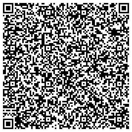 QR-код с контактной информацией организации Частное предприятие Кондиционеры Днепропетровск ДНЕПР КОМФОРТ. Установка,продажа в Днепропетровске и области