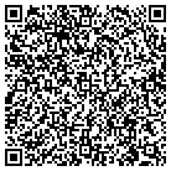 QR-код с контактной информацией организации Частное предприятие ЧП «КАРОФФ»