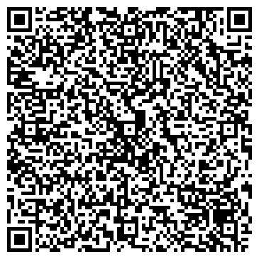 """QR-код с контактной информацией организации ЧП """"ЛУГАНСКТЕХНОЛОГИЯ-10"""""""