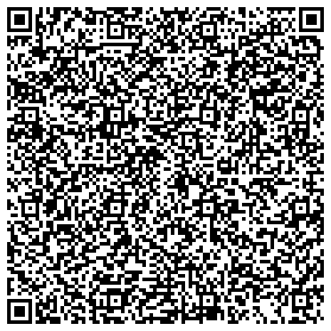 QR-код с контактной информацией организации ЧП Цифротех