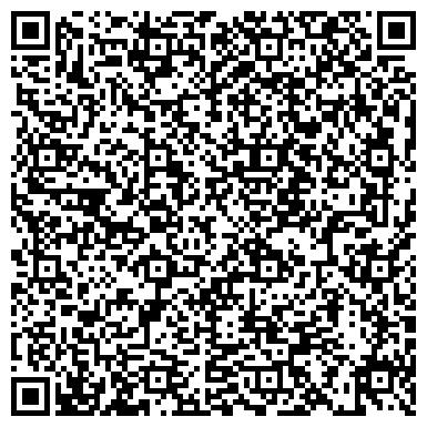 QR-код с контактной информацией организации BAGACH.COM.UA Интернет-магазин техники