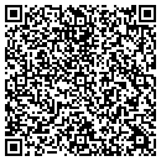 """QR-код с контактной информацией организации ООО""""А&S»"""