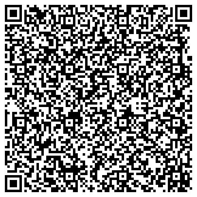 QR-код с контактной информацией организации SmartTab - Первый магазин качественной электроники из Китая