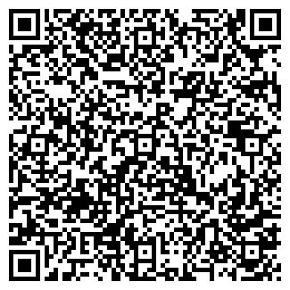 QR-код с контактной информацией организации ЖБИК, ОАО