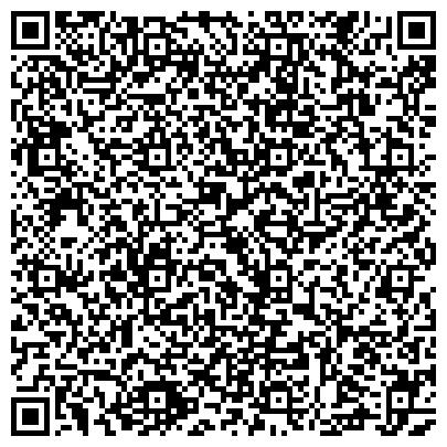 """QR-код с контактной информацией организации Публичное акционерное общество Общество с Ограниченной Ответственностью """"МЗГ Сервис Групп"""""""