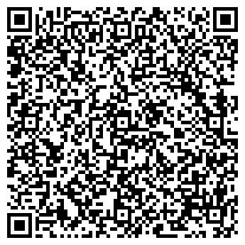QR-код с контактной информацией организации Субъект предпринимательской деятельности КОНЕКТОР-СЕРВІС
