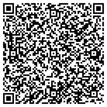 QR-код с контактной информацией организации ЧП «Servis»
