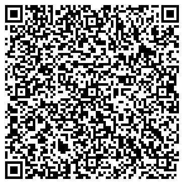 """QR-код с контактной информацией организации ФЛП """"Ремонт бытовой техники"""""""