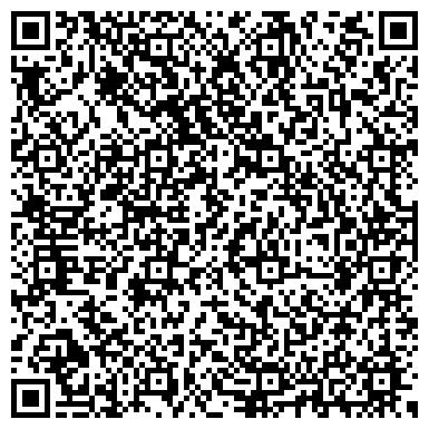 QR-код с контактной информацией организации Детективное агентство Днепропетровска
