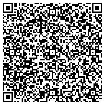 """QR-код с контактной информацией организации Общество с ограниченной ответственностью OOO """"AirFlow"""" - Системы микроклимата"""