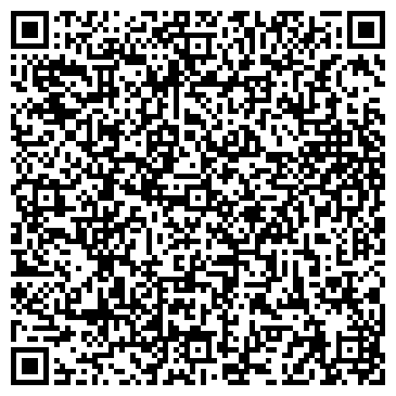 QR-код с контактной информацией организации Hotmax, Интернет-магазин