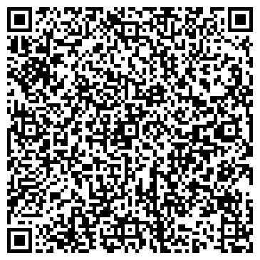 """QR-код с контактной информацией организации Другая ПП """"Бессонов"""""""
