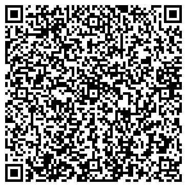 """QR-код с контактной информацией организации Частное предприятие ЧП """"Трошин С.И."""""""
