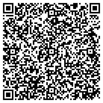QR-код с контактной информацией организации ЧП Татаринова